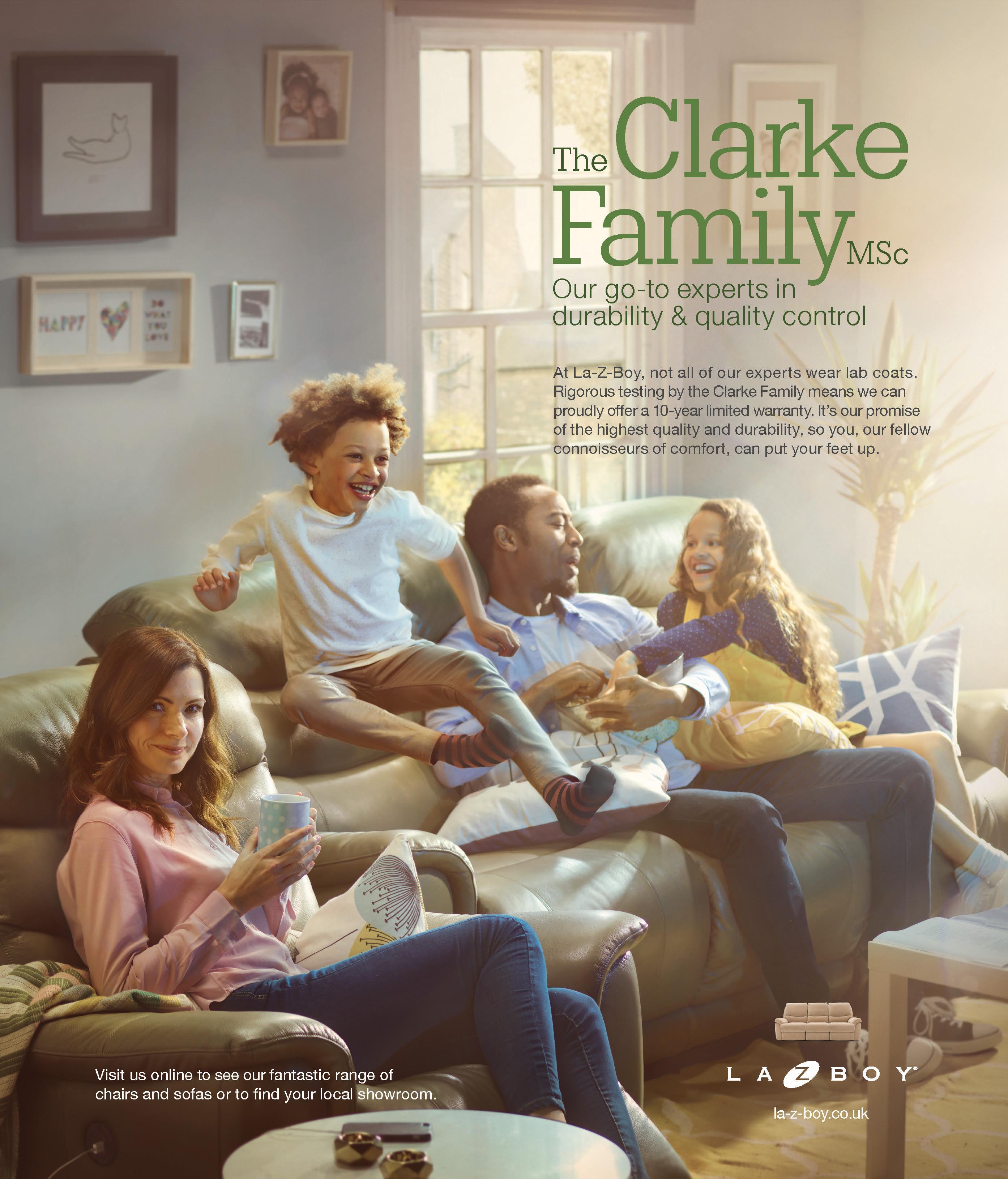 Clarke_Press