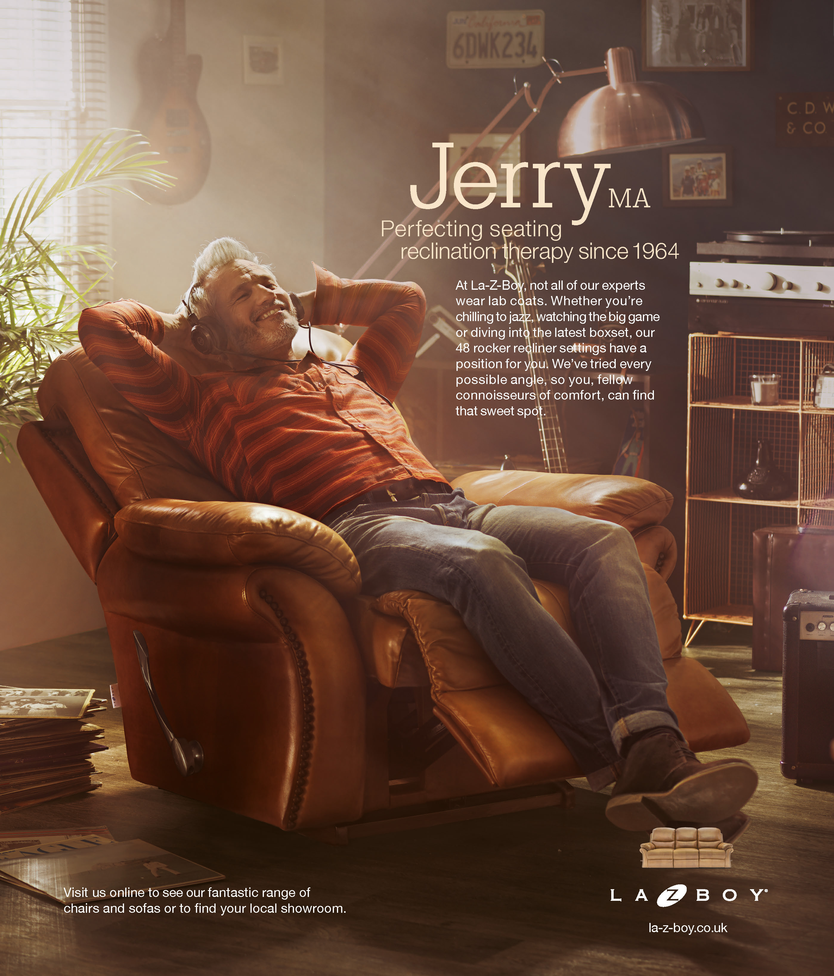 Jerry_Press
