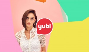 Yubl