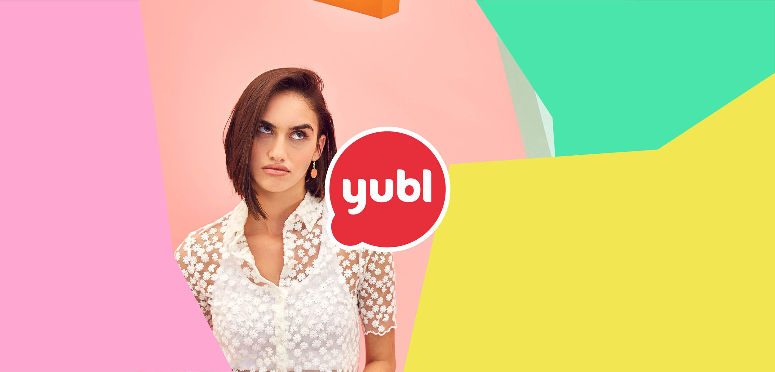 Yubl2